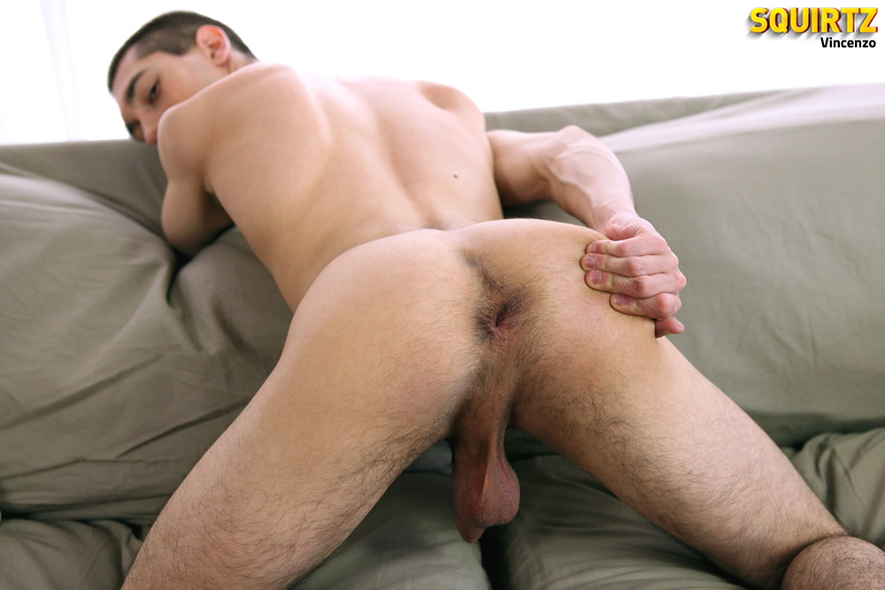 porno gay latinos video con lesbiche