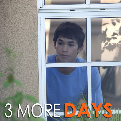 It's only 3 days until the premiere of White Frog in theaters in Los Angeles.  Did you get your tickets yet? Laemmle Playhouse7, Pasadena, CA Chinese Theater, Hollywood, CA