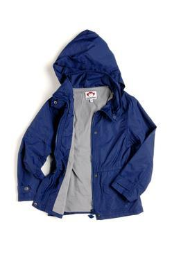 Appaman Boys Rain coats http://on.fb.me/XMH4H3