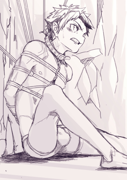 hentai humiliation