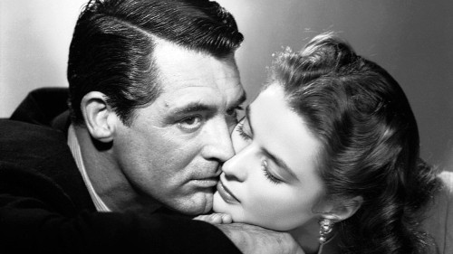 8 Classic movies perfect for Valentine's Day viewing