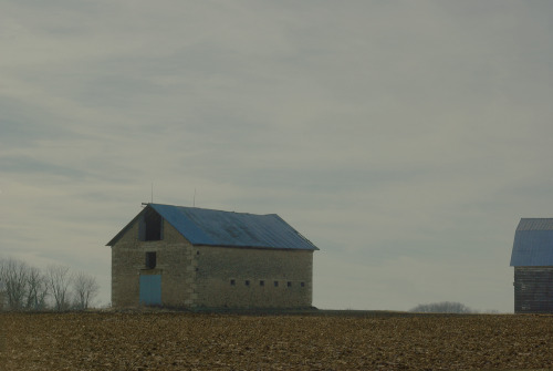 brick barn http://memoryradio.tumblr.com/
