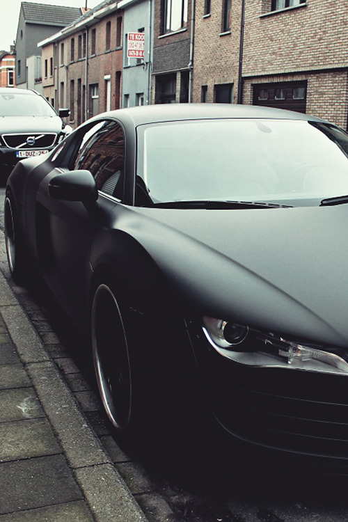 teamfytbl:  R8 | Source | More
