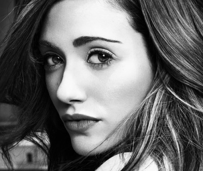 Emmy Rossum photo, pics, wallpaper - photo #574910 on @weheartit.com - http://whrt.it/XJh8W6
