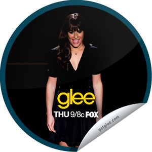 I just unlocked the Glee: Sweet Dreams sticker on GetGlue                      8313 others have also unlocked the Glee: Sweet Dreams sticker on GetGlue.com                  The members of New Directions prepare for the Regionals competition, which has a 'Dreams' theme. Share this one proudly. It's from our friends at FOX.