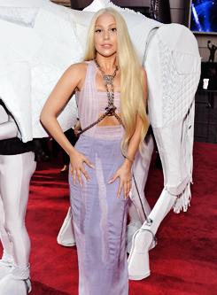 American Music Awards 2013 [24/11/13] >> Actuación [2] Tumblr_mwsyg2TWAq1qdmb8eo1_250