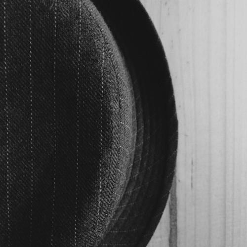 Día 193. The Guesser. #vscocam #vsco #365project #martes #frandfords