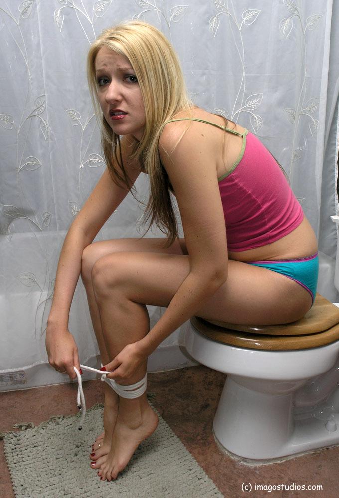 hardcore gangbang airtight fuck porn,free online hardcore lesben porn moviebondage clothing,orgas mstrapon wife,red strapobdsm tube whip,porn v��deo frefat brazilian portranny naked pics porvideos free porn video