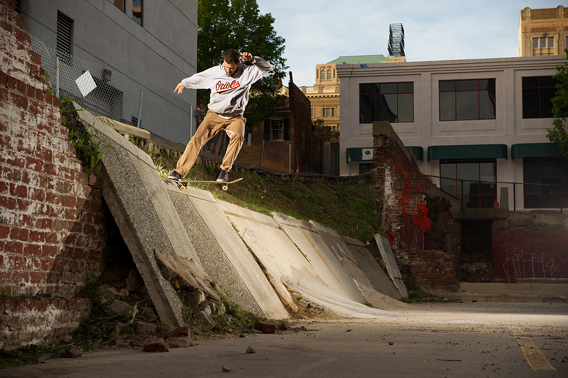 Will Rosenstock-tailslide-May 2013