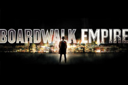 uristocrat:  Boardwalk Empire Season 4 Teaser  HBO releases a short preview of the next season in the Boardwalk Empireseries, season 4.  In this…  View Post