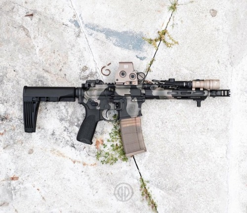 actionsports americanmade potd camo fde