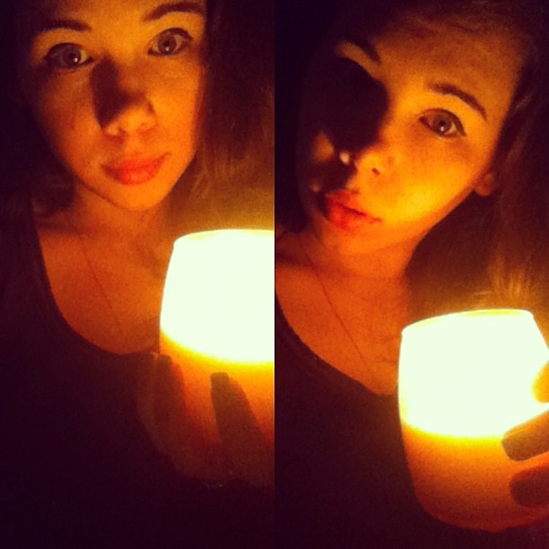 #me #girl #russia #russiangirl  #candle #cool #cute #cutie #yolo #swag #today #fire #follow #followme #l4l #like #love #beautiful #pretty #lips #eye