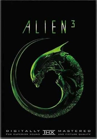 I'm watching Alien 3                        Check-in to               Alien 3 on GetGlue.com