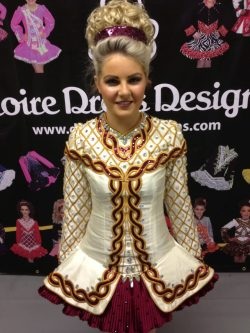 eeoo:  Doire Dress Designs