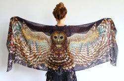 fashion design crafts etsy