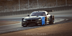 stancedesign:  ALMS - Laguna Seca Photos