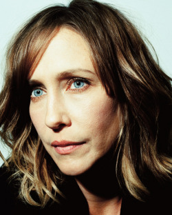 ryanpfluger:  vera farmiga, 2011 - re-scanning some older shoots where I had to rush because of deadlines.  Also catching up on the Bates Hotel.  Working in harmony!