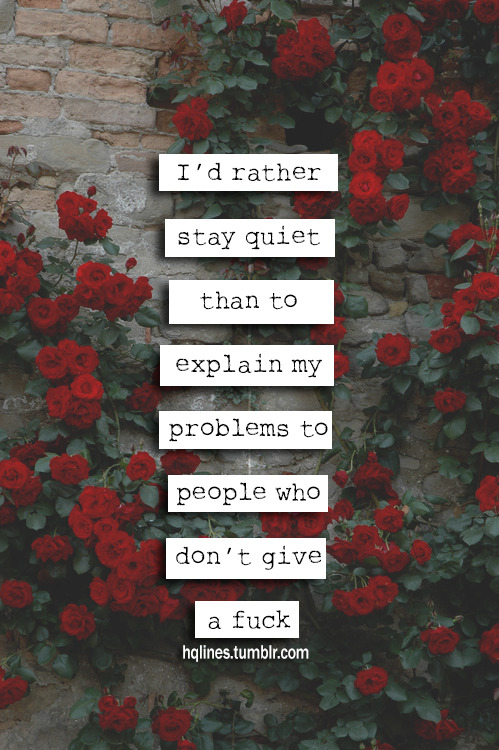 kushandwizdom:  More quotes here..