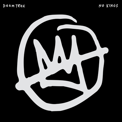 Doomtree - No Kings.    Can't Stop Wont Stop.