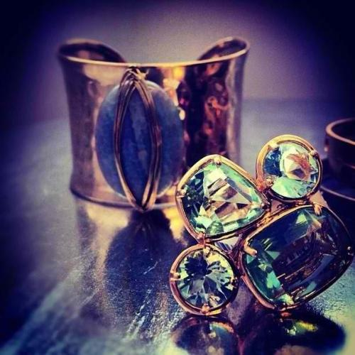 Monday blues 💎💍