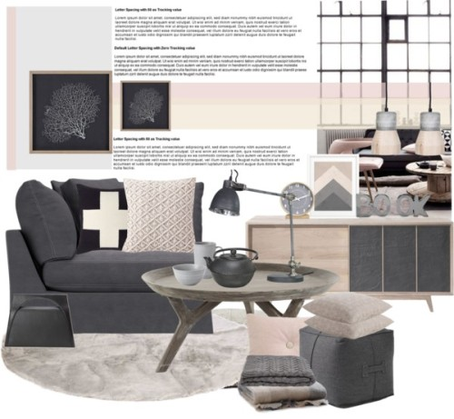 Interior whislist 43 by anna-anica featuring book ends ❤ liked on PolyvoreLene Bjerre industrial lamp, $310 / Rug / Blanket, $74 / John Hanly Co mohair throw, $165 / Primula tea pot / Vera Wang soup cereal bowl / Vera Wang drinkware / Coastal wall art / Lexington cream throw pillow / Jonathan adler home decor / HAY polka dot throw pillow, $115 / Frette throw pillow / Book end, $50 / Crate and Barrel battery clock / Crate and Barrel slip covers furniture / WeWood retro furniture, $4,480 / Arteriors wood furniture / Square ottoman, $360 / J W Anderson leather handbag / Spécimen Editions Suspension Cement Wood / Ø 13 cm, $235