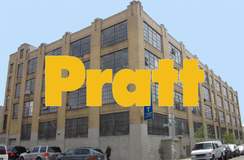 hyperallergic:  Bogarting the Flame: Pratt Students Get a Venue at Bushwick Open StudiosPratt students will be exhibiting at 56 Bogart during BOS 2013. (original photo via 56bogartstreet.…View Post