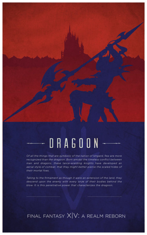 thejasman:  8 Disciplines of War   (By Fred Jully)
