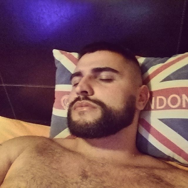 good night world and stay cute by beardburnme https://www.neofic.com