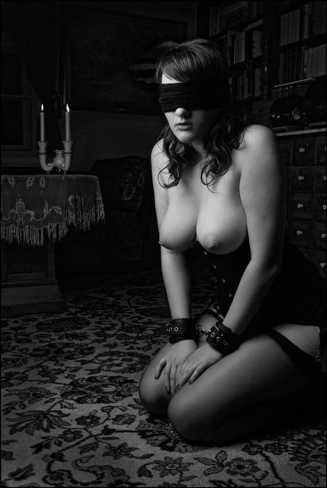 Kinky hookups near you: http://bit.ly/2czzl7lvia Tumblr Blog sensualbdsm