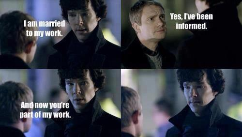 redtonguesandhands72:  Liberty In Johnlock