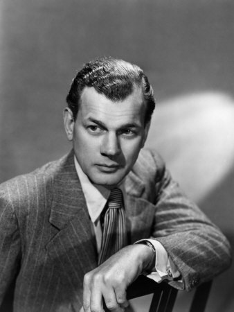 "citizenscreen:  ""Orson Welles lists ""Citizen Kane"" as his best film, Alfred Hitchcock opts for ""Shadow of a Doubt"" and Sir Carol Reed chose ""The Third Man"" - and I'm in all of them."" In memory of Joseph Cotten"