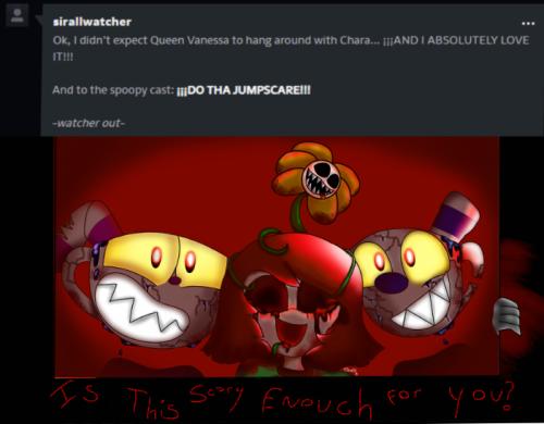 thecloudthatdraws