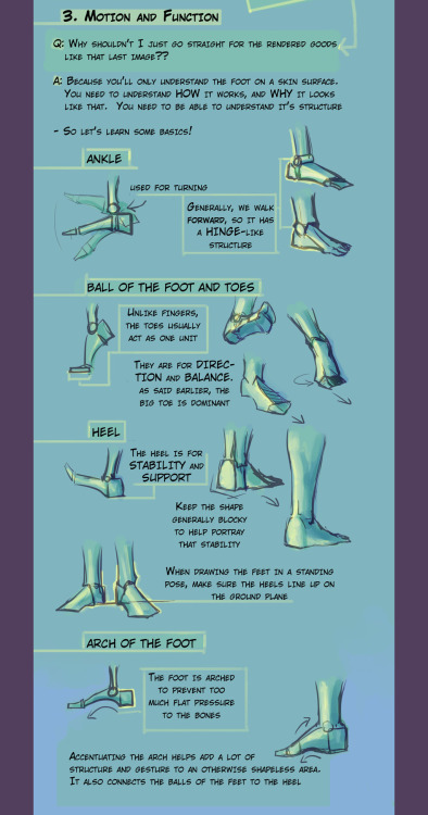 princeelias:   rrrrrrdyemelikeasunset:  Tutorial: Feet and Shoes A little old, but hope it helps!