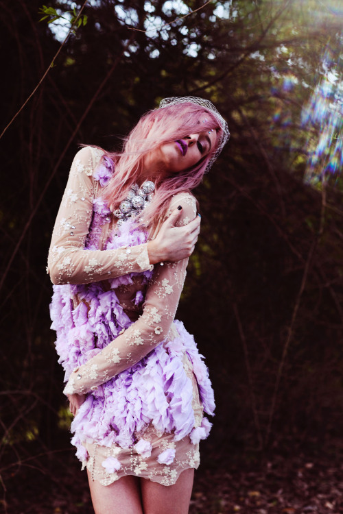 unicorns0n-acid:  l0vely-insanity:  ✝soft grunge/model blog✝☯  ✟softgrunge✟