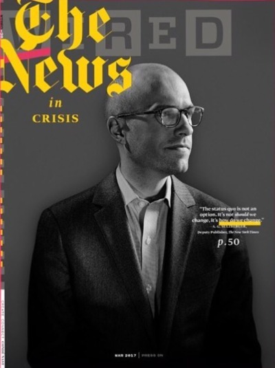 the-news-in-crisis-newest-wired-us-edition