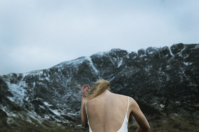 Photo I by Emma Hartvig on Flickr.