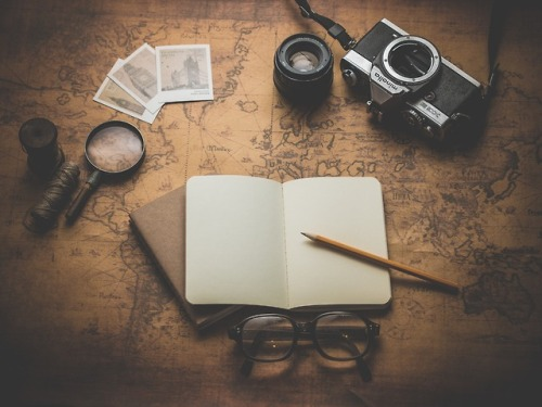 travel travelling traveler camera map adventure explore nature paradise photooftheday photography landscape alternative indie hipster coffee retro pale
