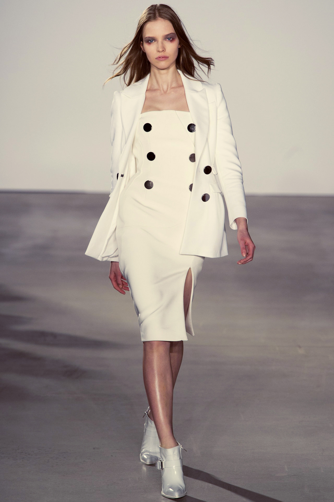 Altuzarra Fall/Winter 2013
