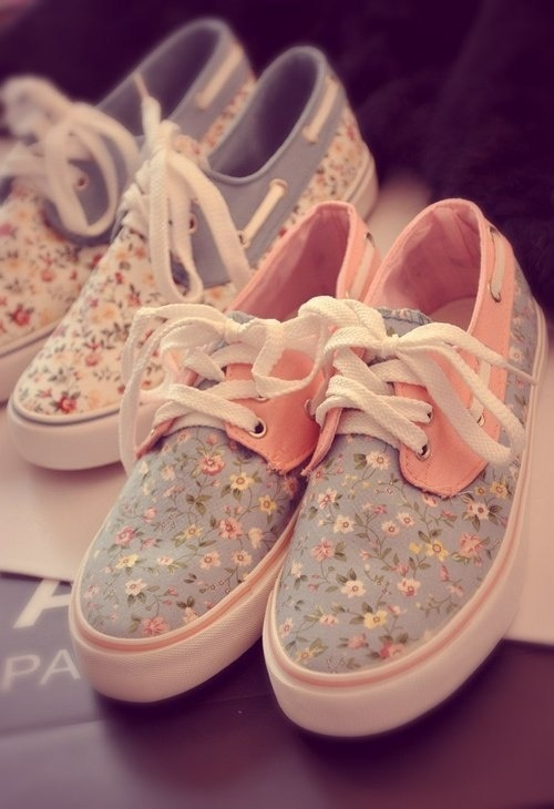 so adorable | Imaginary Wardrobe on @weheartit.com - http://whrt.it/ZXXfvE