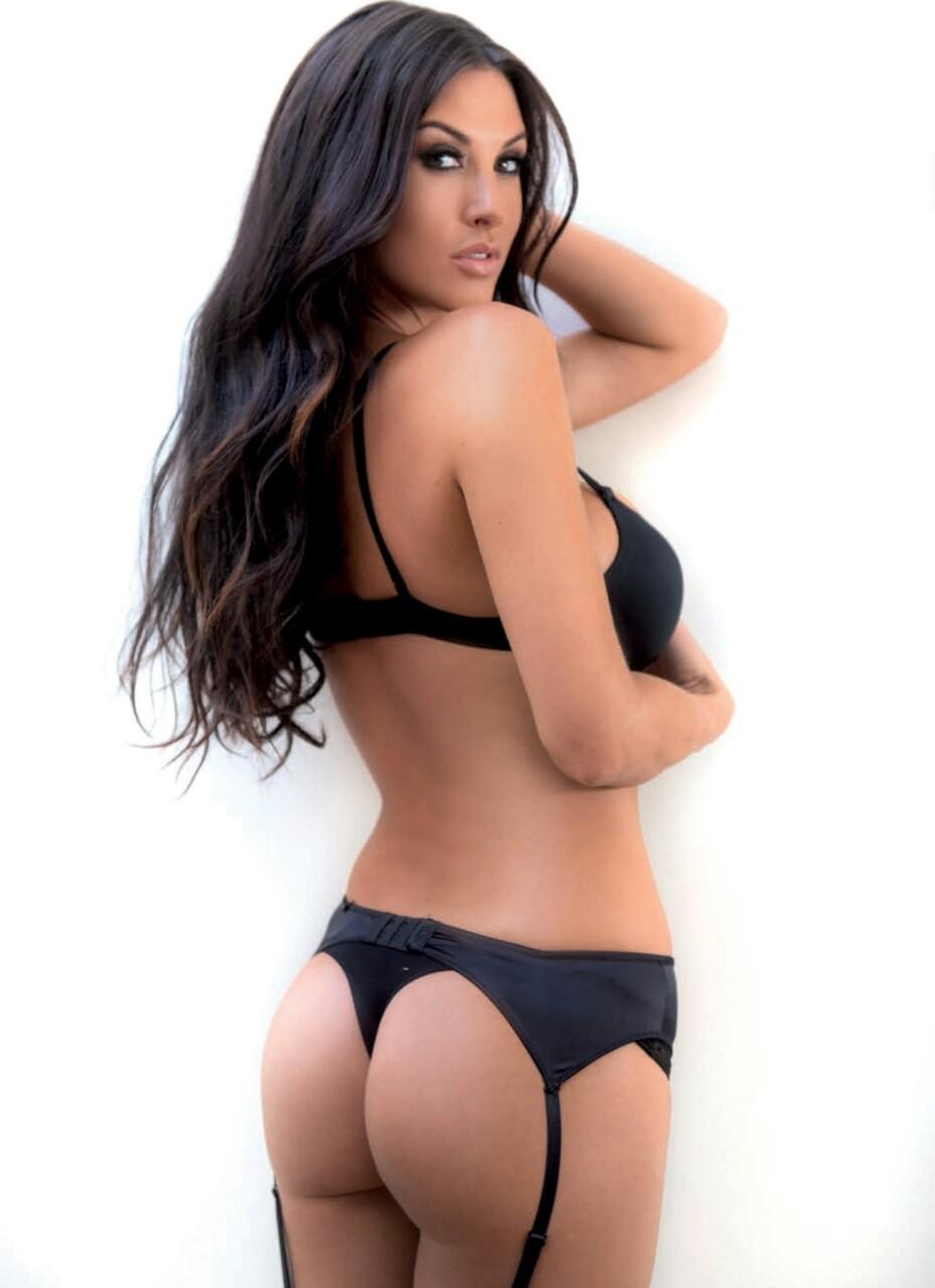 Alice goodwin039s phenomenal breasts 3