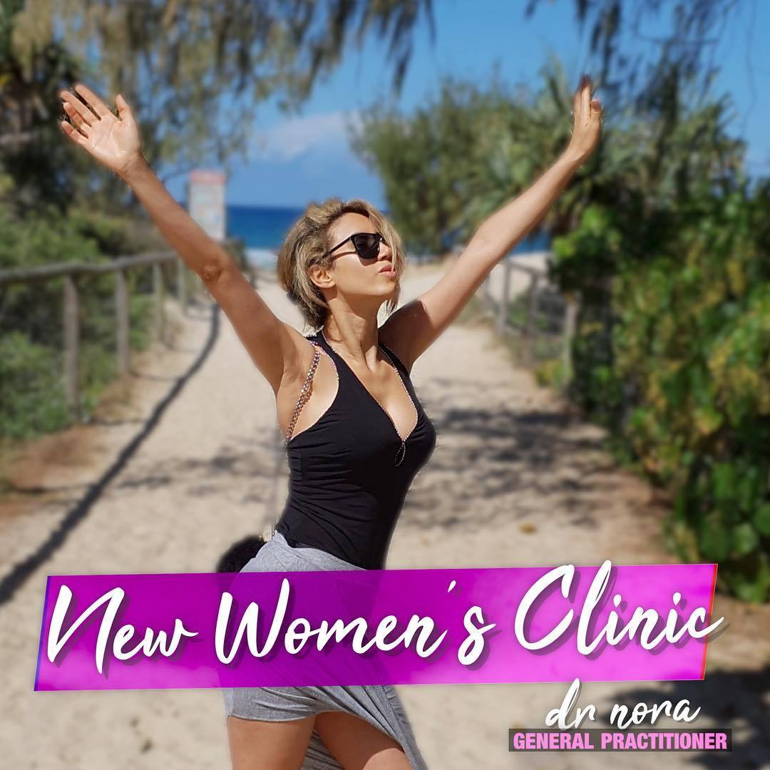 Breaking news! 🔊🔉 It's just been announced by the Gold Coast Government that a brand new clinic will be opening for women affected with pain following pelvic mesh insertion.The pelvic mesh was used to manage pelvic weakness, sometimes as a result of...