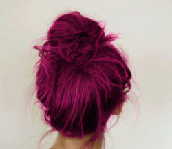 Wish I could pull this off..