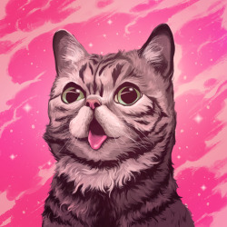 noellemcclanahan:  Fantasy in BUB Minor  Oh my gawd <3