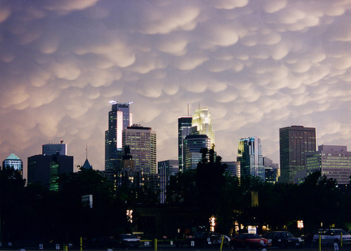 Minneapolis '94 on Flickr.