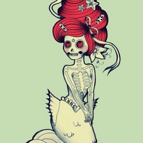 How I am feeling right now. #drained #dead. 💀