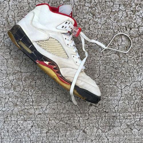 SneakerHistory Sneakers Sneakerholics Sneakerheads