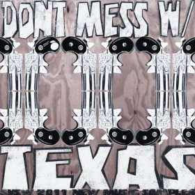 Free: Don't Mess With Texas: SXSW 2011 New Music Sampler  SXSWDon't Mess With Texas: SXSW 2011 New Music SamplerSubmitted by: Rusty HoganHere's a link to the Free 2011 Don't Mess With Texas: SXSW New Music Sampler:   http://www.amazon.com/Dont-Mess-Texas-Music-Sampler/dp/B004QNEZ1M/ref=pd_sim_dmusic_a_10