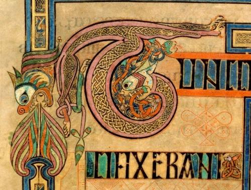Book Of Kells On Tumblr border=