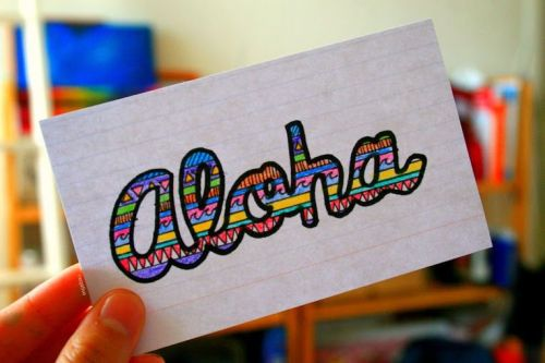 neqative:  aloha means hi!?!?!? in hawaiian!?!?!?!?! ya