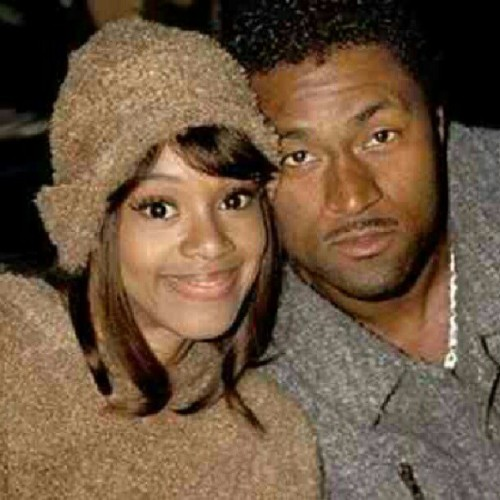 I remember when Left Eye burned his house downnnnnn though. Rest In Peace.